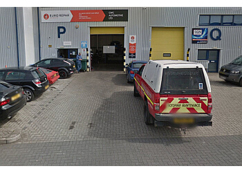 CWC Automotive
