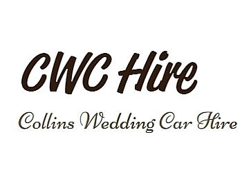 CWC - Wedding Car Hire