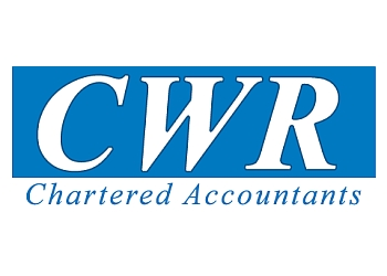 CWR Chartered Accountants
