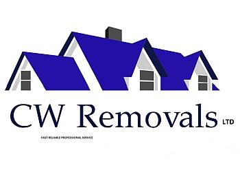 CW Removals Ltd.