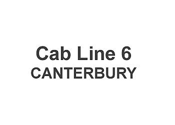 Cab Line 6 Ltd.