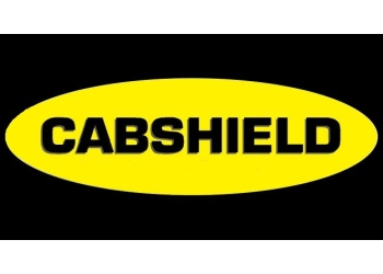 Cabshield
