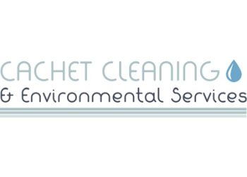 Cachet Cleaning