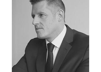 Caddick Davies