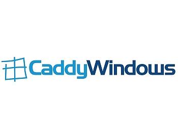 Caddy Windows