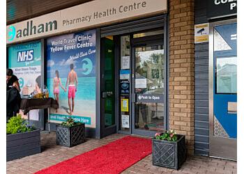 Cadham Pharmacy