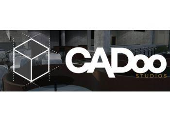 Cadoo Studios