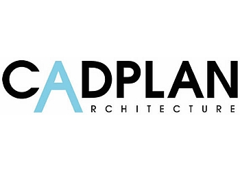 Cadplan Architecture Ltd.