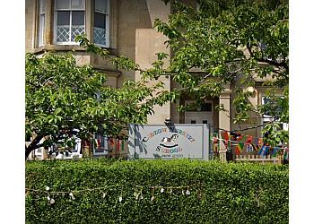 Cadzow Nursery