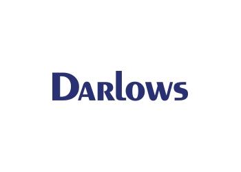 Caerphilly Darlows