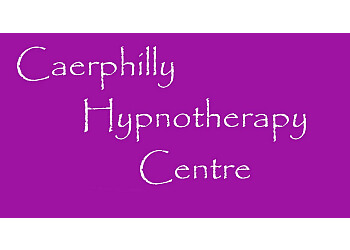 Caerphilly Hypnotherapy Centre