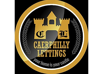 Caerphilly Lettings