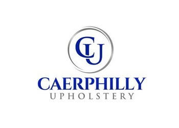 Caerphilly Upholstery