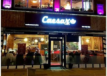 Caesar Eatery