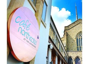 Café Northcote