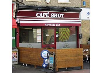 Café Shot