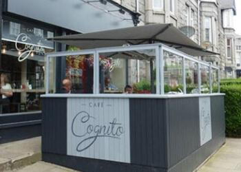 Cafe Cognito