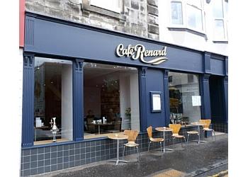 Cafe Renard