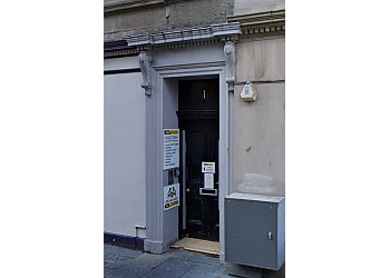 Caird Vaughan Solicitors