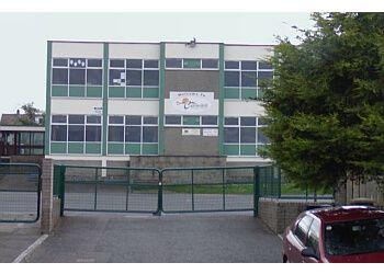 Cairnshill Primary School