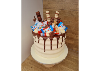 CakeFace Designs