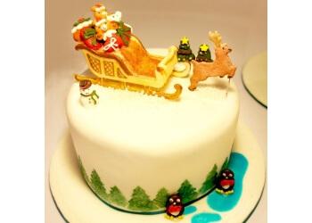 Cake & Lace Weddings