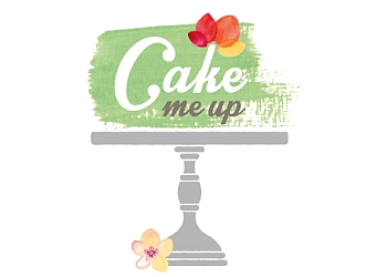 Cake Me Up Ltd