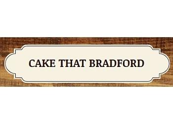 Cake That Bradford