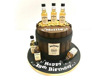 Cakeland Ltd.