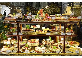 Cakelicious Personalised Cakes ltd.
