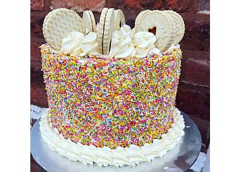 Cakes-A-Daisy
