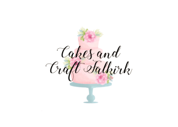 Cakes and Craft Falkirk