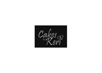 Cakes by Keri