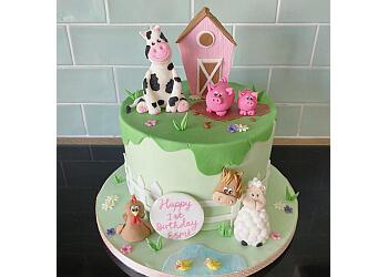 Cakes by Lauren