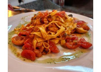 Calabrisella Italian Restaurant