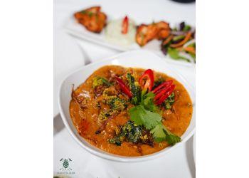 Calcutta Club Nottingham