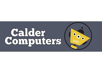 Calder Computers