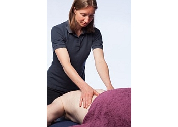 Calder Therapies