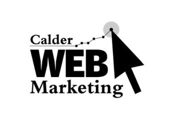 Calder Web Marketing Limited