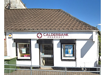 Calderbank Pharmacy