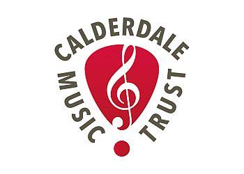 Calderdale Music Trust