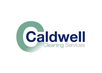 Caldwell Cleaning Services