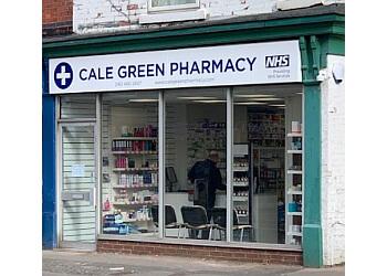 Cale Green Pharmacy
