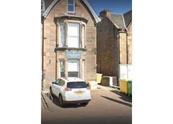 Caledonian Dental Care