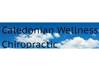 Caledonian Wellness Chiropractic