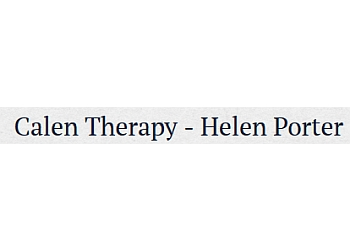Calen Therapy