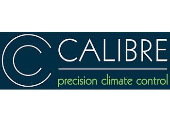 Calibre Climate Control LLP