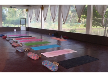 Calla Yoga