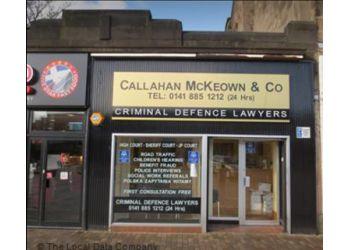 Callahan McKeown and Co