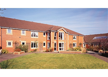 Callands Care Home